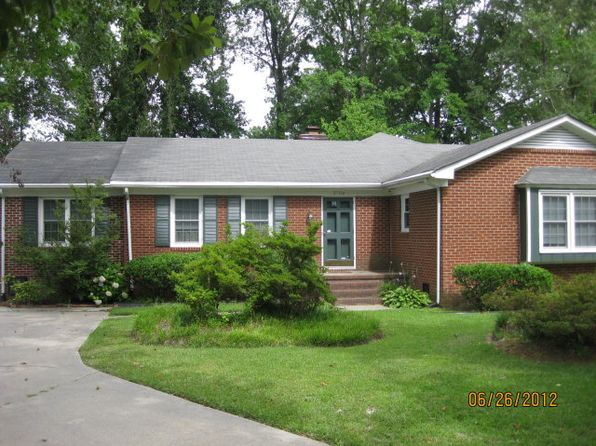 3 bed 3 bath Single Family at 2704 Buckingham Rd NW Wilson, NC, 27896 is for sale at 128k - 1 of 60