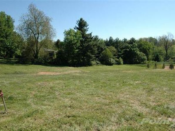 null bed null bath Vacant Land at 1619 Harmony Hall Ln Lexington, KY, 40502 is for sale at 595k - 1 of 11