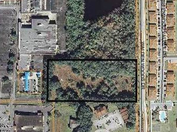 null bed null bath Vacant Land at 2006 James L Redman Pkwy Plant City, FL, 33563 is for sale at 390k - 1 of 8