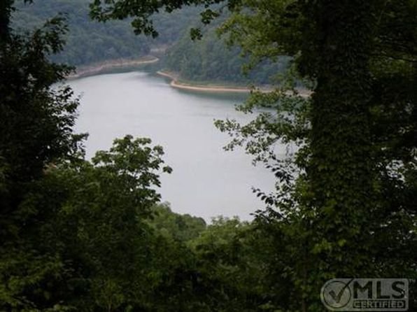 null bed null bath Vacant Land at 5 Lafever Ridge Rd Silver Point, TN, 38582 is for sale at 139k - 1 of 3