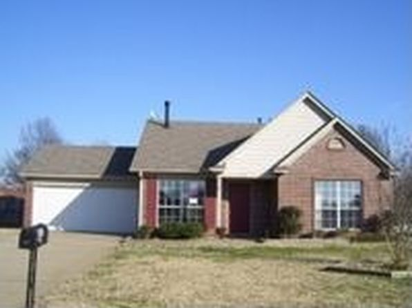 3 bed 2 bath Single Family at 162 E Harmony Dr Mason, TN, 38049 is for sale at 67k - 1 of 13