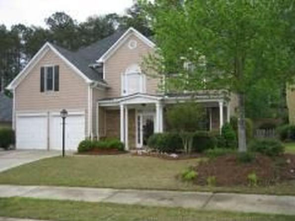 4 bed 3 bath Single Family at 4243 Moccasin Trl Woodstock, GA, 30189 is for sale at 274k - 1 of 41