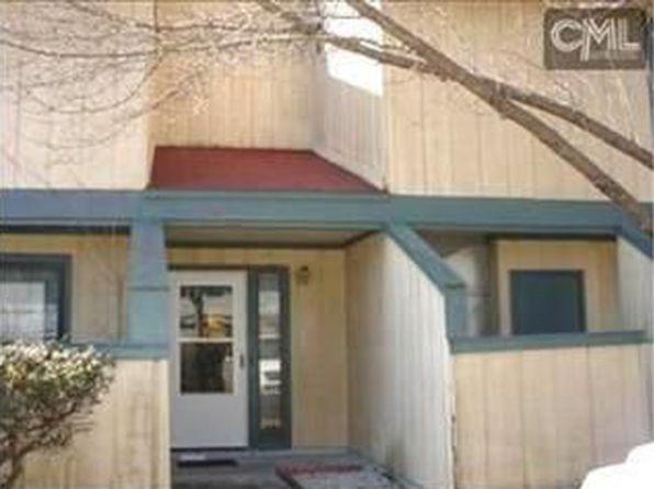 405 Harbison Blvd Apt 414, Columbia, SC 29212
