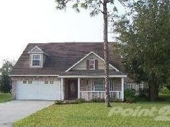 3 bed 3 bath Single Family at 7952 Ravenwood Cv Spring Hill, FL, 34606 is for sale at 167k - 1 of 27