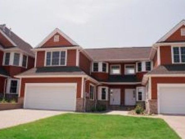 2 bed 4 bath Townhouse at 29 Turnberry Ln Hamburg, NJ, 07419 is for sale at 310k - 1 of 21