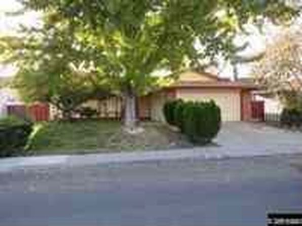 4 bed 2 bath Single Family at 2751 Fargo Way Sparks, NV, 89434 is for sale at 298k - 1 of 23