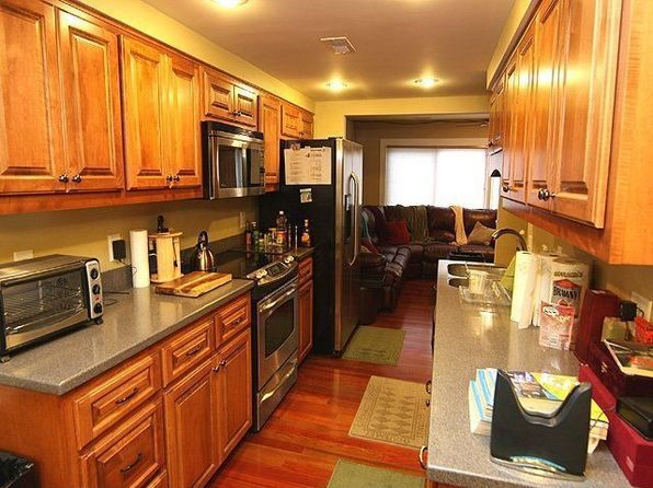 3 bed 3 bath Single Family at 1724 Quail Ridge Rd Raleigh, NC, 27609 is for sale at 160k - google static map