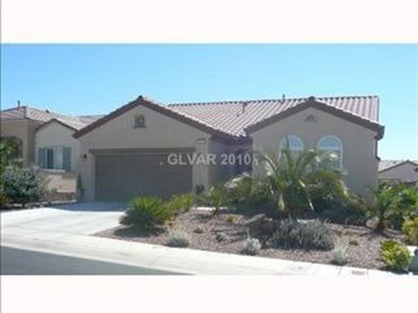 2 bed 2 bath Single Family at 2313 Perrysburg Dr Henderson, NV, 89044 is for sale at 345k - 1 of 9