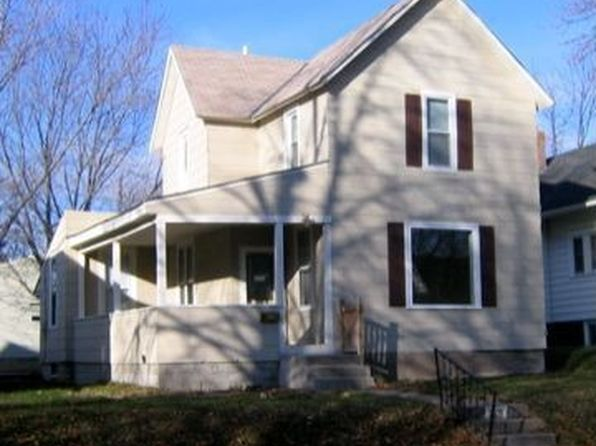 3 bed 1 bath Single Family at 2211 Upton Ave N Minneapolis, MN, 55411 is for sale at 150k - 1 of 13