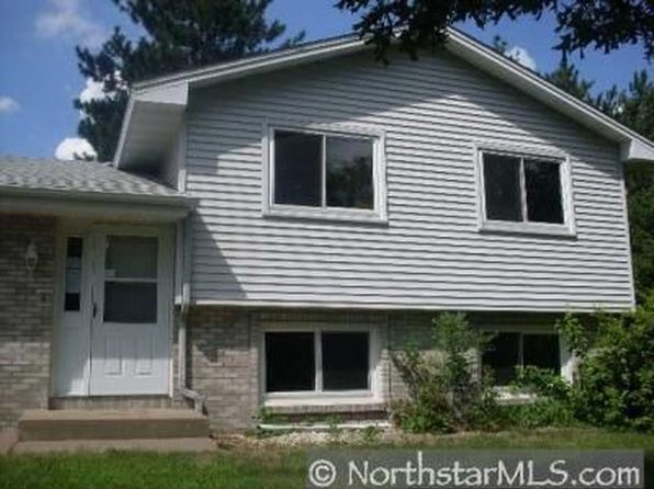 4 bed 2 bath Single Family at 1863 161st Ln NE Anoka, MN, 55304 is for sale at 255k - 1 of 33