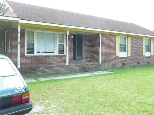 3 bed 2 bath Single Family at 4044 Welmont Dr Fayetteville, NC, 28304 is for sale at 70k - 1 of 10