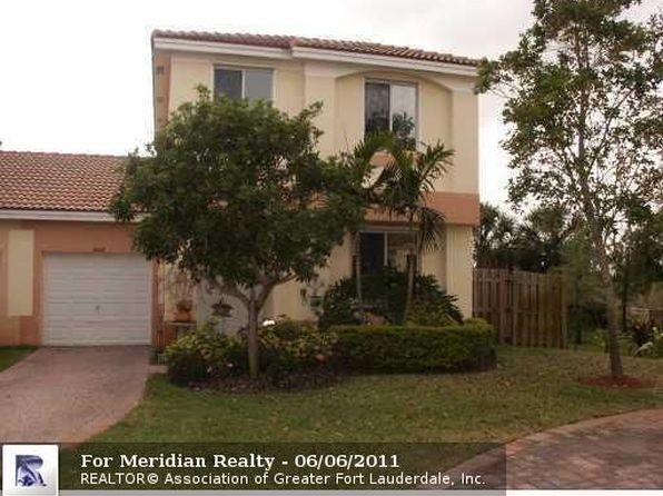 3 bed 3 bath Townhouse at 6627 Hidden Cove Dr Fort Lauderdale, FL, 33314 is for sale at 315k - 1 of 32