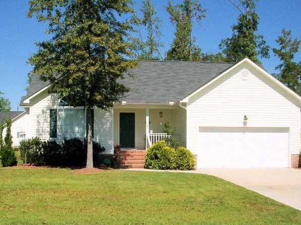3 bed 2 bath Single Family at 102 Ore Ct Washington, NC, 27889 is for sale at 148k - 1 of 26
