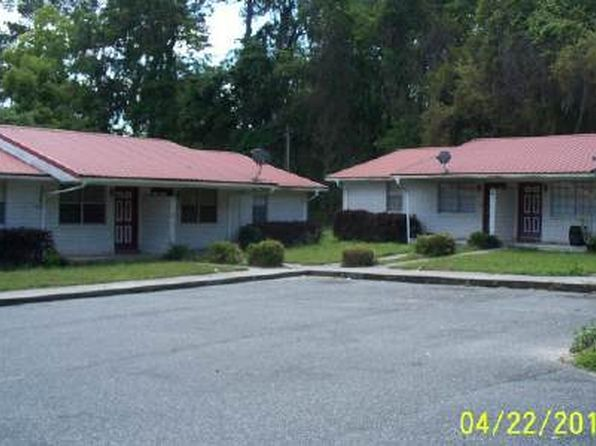 null bed null bath Multi Family at SE Michigan St Lake City, FL, 32055 is for sale at 385k - 1 of 2