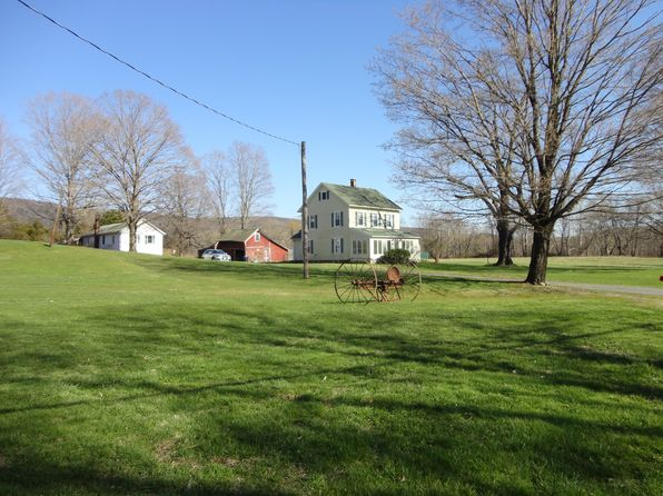 3 bed 2 bath Single Family at 1100 Old State Route 22 Dover Plains, NY, 12522 is for sale at 650k - 1 of 18