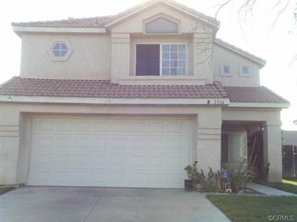 3 bed 3 bath Single Family at 1336 Bristol Ct San Jacinto, CA, 92583 is for sale at 275k - 1 of 25
