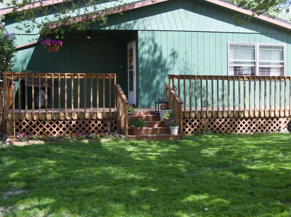 3 bed 2 bath Single Family at 414 Beaver St Wibaux, MT, 59353 is for sale at 100k - 1 of 31
