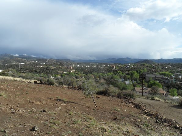 null bed null bath Vacant Land at 1996 N Moonstone Ln Prescott, AZ, 86301 is for sale at 25k - 1 of 8
