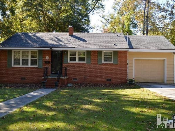 2 bed 2 bath Single Family at 114 E Frink St Whiteville, NC, 28472 is for sale at 70k - 1 of 36
