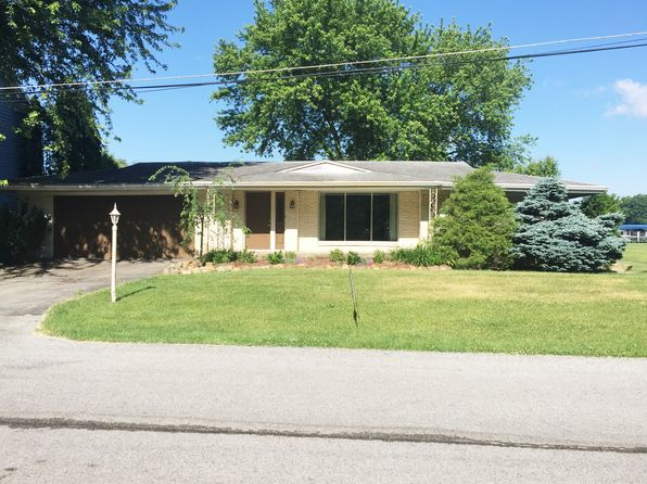 3 bed 2 bath Single Family at 939 Country Club Ln Warsaw, IN, 46580 is for sale at 270k - 1 of 26