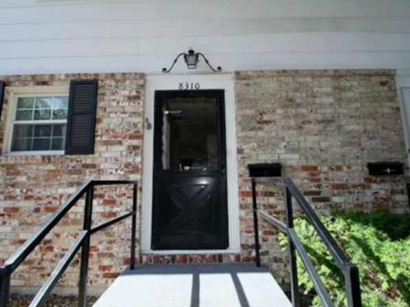 2 bed 2 bath Townhouse at 8310 Woodward St Overland Park, KS, 66212 is for sale at 129k - 1 of 44