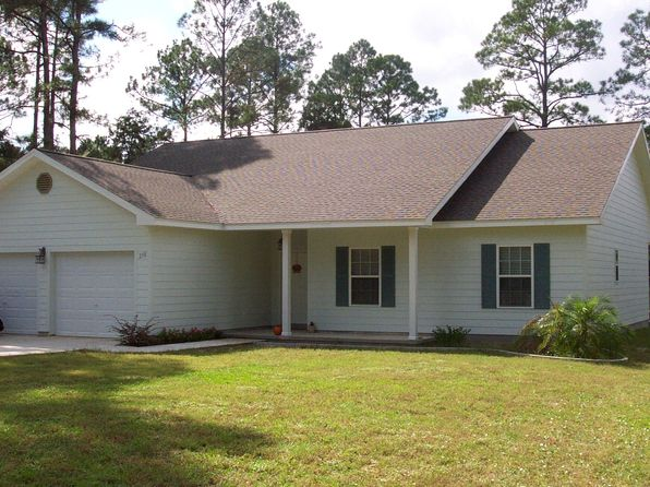 3 bed 2 bath Single Family at 218 Ocklawaha Rd Wewahitchka, FL, 32465 is for sale at 399k - 1 of 27