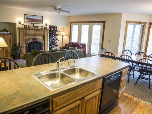 4 bed 4 bath Condo at  325 Stoney Path Road Jay, VT, 05859 is for sale at 485k - 1 of 23
