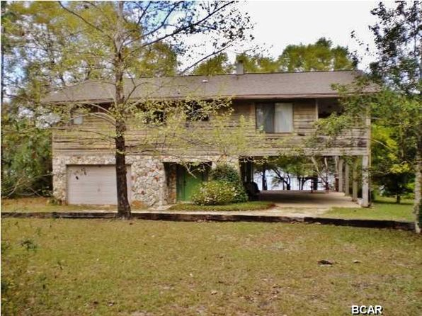 3 bed 3 bath Single Family at 4223 Leisure Lakes Dr Chipley, FL, 32428 is for sale at 190k - 1 of 15