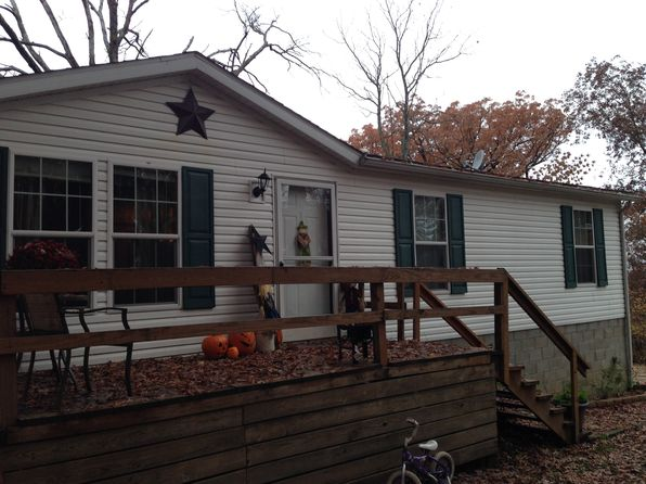 3 bed 2 bath Single Family at 71134 Highland Dr Trenton, MO, 64683 is for sale at 68k - 1 of 37