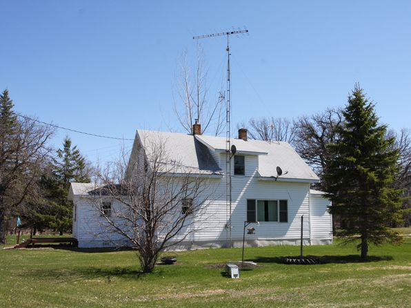 3 bed 1 bath Single Family at 25489 County Road 10 Badger, MN, 56714 is for sale at 170k - 1 of 20