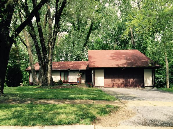 4 bed 2 bath Single Family at 5045 Wolverton Dr Black Jack, MO, 63033 is for sale at 65k - 1 of 15