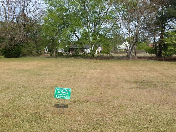 null bed null bath Vacant Land at  Purple Martin Harrells, NC, 28444 is for sale at 40k - 1 of 22
