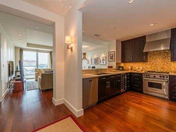 2 bed 2 bath Condo at 98 San Jacinto Blvd Austin, TX, 78701 is for sale at 975k - 1 of 39