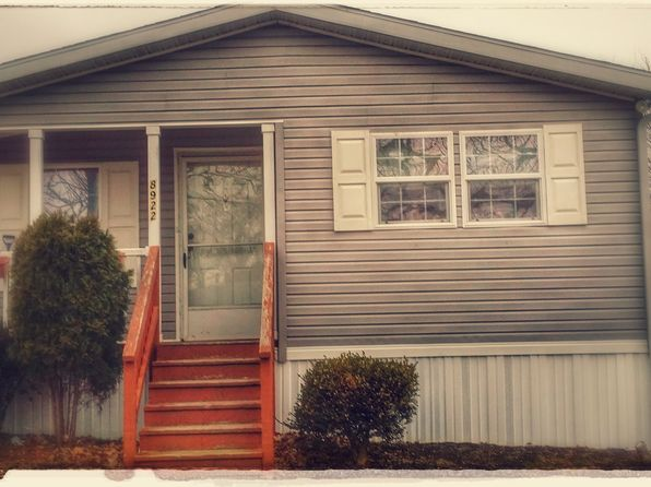 3 bed 2 bath Single Family at 8922 Cedar Rd Breinigsville, PA, 18031 is for sale at 50k - 1 of 4