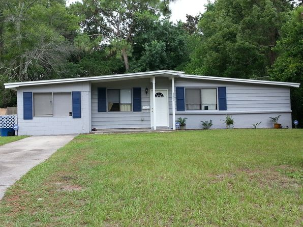 3 bed 2 bath Single Family at 6202 Columbine Dr Jacksonville, FL, 32211 is for sale at 150k - 1 of 23