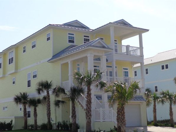 6 bed 6 bath Single Family at Undisclosed Address PALM COAST, FL, 32137 is for sale at 1.99m - 1 of 50