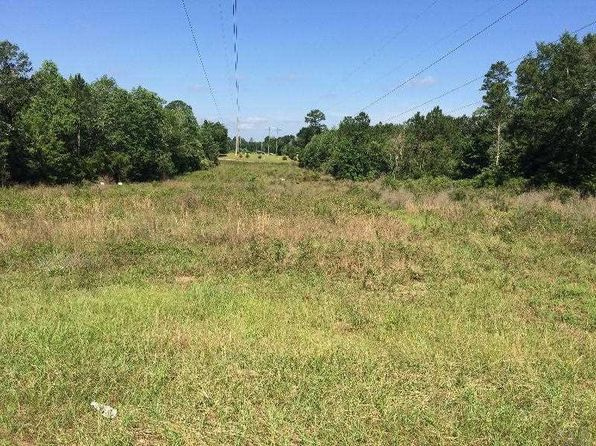 null bed null bath Vacant Land at 4795 Chumuckla Hwy Pace, FL, 32571 is for sale at 70k - 1 of 2