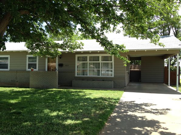 3 bed 1 bath Single Family at 2023 W 21st St Plainview, TX, 79072 is for sale at 65k - 1 of 44