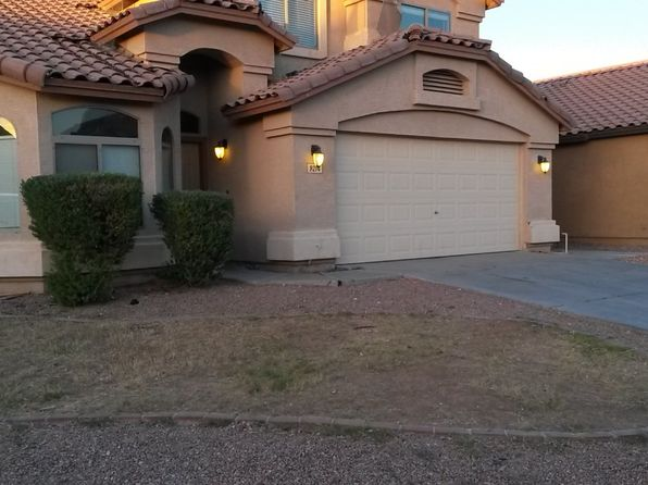 4 bed 3 bath Single Family at 9214 W Miami St Tolleson, AZ, 85353 is for sale at 203k - 1 of 18