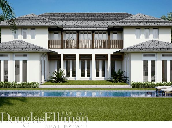 6 bed 7 bath Single Family at 6120 SW 80th St Miami, FL, 33143 is for sale at 2.49m - 1 of 28