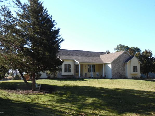 4 bed 3 bath Single Family at 17759 E SHADOW LAKE RD MOUNT VERNON, IL, 62864 is for sale at 289k - 1 of 43