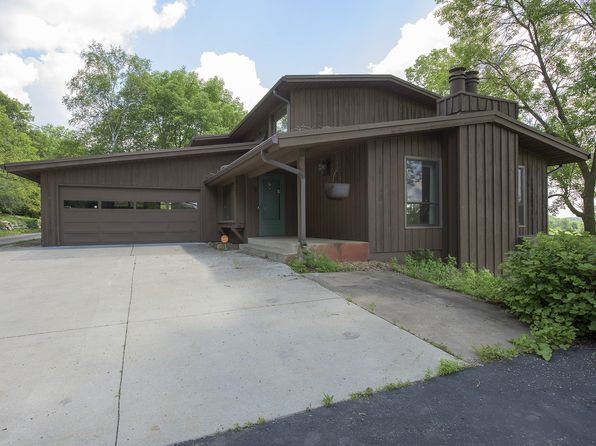 5 bed 4 bath Single Family at 2362 Willow Dr Hamel, MN, 55340 is for sale at 1.10m - 1 of 21
