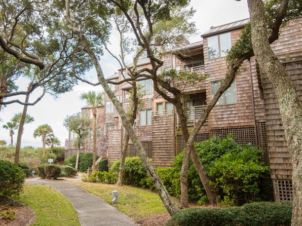 1 bed 1 bath Condo at 4314 SEA FOREST DR JOHNS ISLAND, SC, 29455 is for sale at 395k - 1 of 21