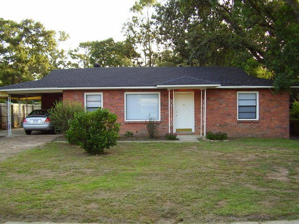2 bed 1 bath Single Family at 3012 McGough Dr Mobile, AL, 36605 is for sale at 71k - 1 of 29