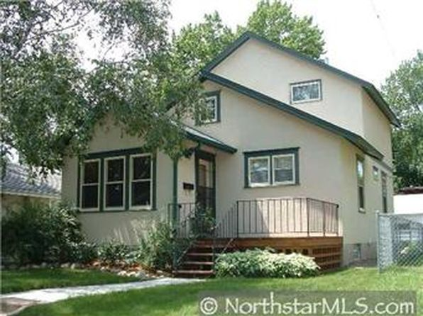 3 bed 2 bath Single Family at 5636 39th Ave S Minneapolis, MN, 55417 is for sale at 250k - 1 of 25