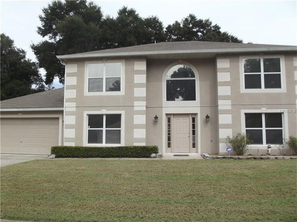3 bed 3 bath Single Family at 1301 Blue Stream Rd Deland, FL, 32720 is for sale at 229k - 1 of 41
