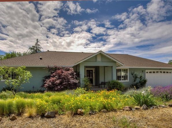3 bed 3 bath Single Family at 18159 Fishhook Ct Hidden Valley Lake, CA, 95467 is for sale at 325k - 1 of 17