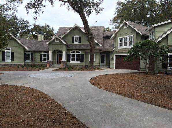 6 bed 6 bath Single Family at 63 Widewater Rd Hilton Head Island, SC, 29926 is for sale at 1.15m - 1 of 45