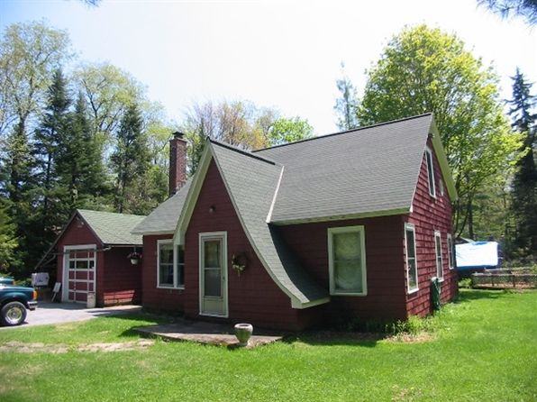 3 bed 1 bath Single Family at 149 BROWNS TRACT RD THENDARA, NY, 13472 is for sale at 235k - 1 of 14