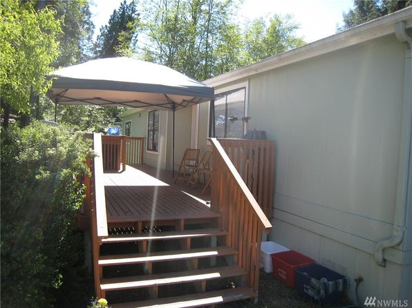 3 bed 2 bath Single Family at 4557 California Trl Blaine, WA, 98230 is for sale at 113k - 1 of 11